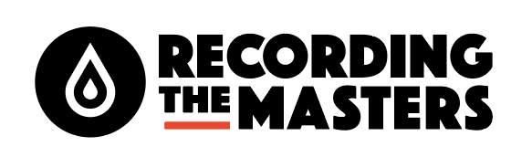 Click image for larger version  Name:recording masters.png Views:1 Size:16.8 KB ID:12122