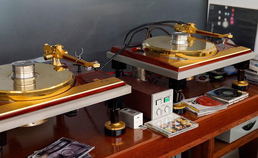 BEST vintage tocadiscos . Cuáles fueron A++++ - Página 2 Fetch?id=59797&d=1500533628