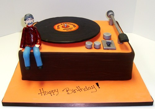 Happy Birthday Anton Bruckner Audionirvana Org